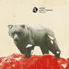 Lerio Corrado - Thirty Five - EP artwork