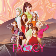 FANCY - TWICE - TWICE