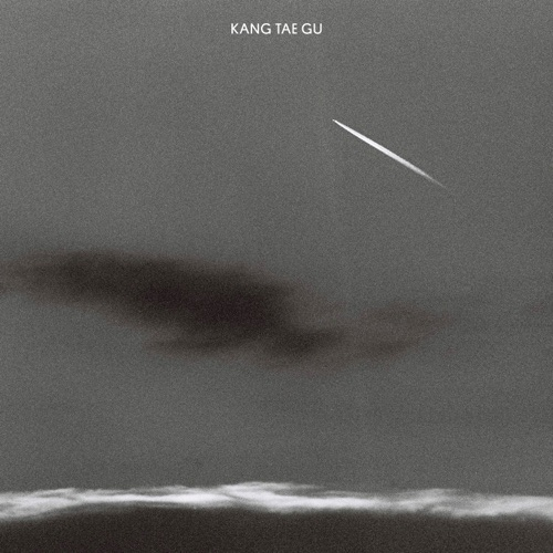 Kang Taegu – Flow – Single