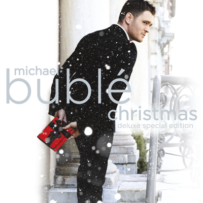 Michael Bublé - Christmas (Deluxe Special Edition) Lyrics