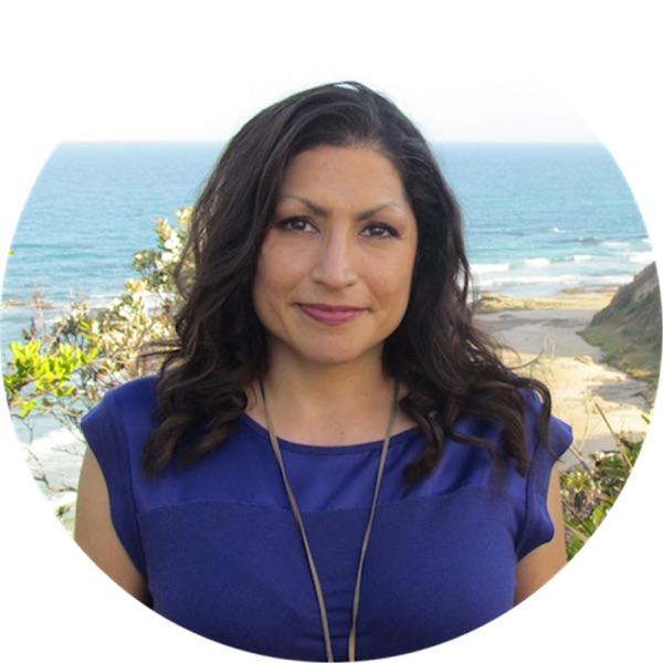 Universe Talks with Monica Ortiz