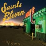 Saints Eleven - The Crown