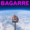 Bagarre - 2019-2019 illustration