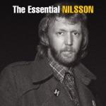 Harry Nilsson - One