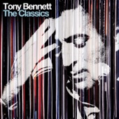 Tony Bennett - If I Ruled the World