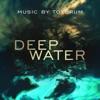 Deep Water (Original Television Soundtrack)