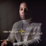 Kirk Franklin - Forever / Beautiful Grace