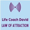 The Law of Attraction Coach's Podcast