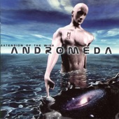 Andromeda - In the Deepest of Waters