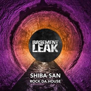 Rock Da House - Single