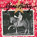 Gene Autry - Merry Christmas Waltz (with Carl Cotner's Orchestra and Chorus)