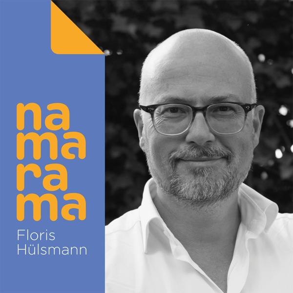 De Namarama Show