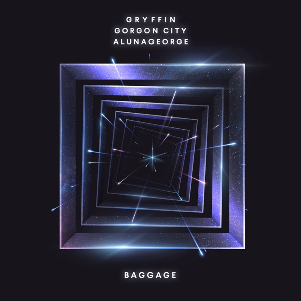 Baggage - Single