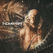 Noveria - The Awakening