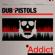 Addict - Dub Pistols