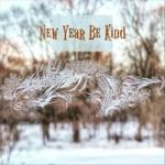 Gambler's Daughter - New Year Be Kind