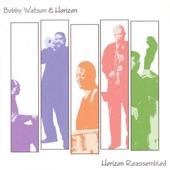 Bobby Watson - Lemoncello