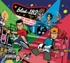 blink-182 - All the Small Things (Live/1999) artwork