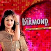 Ring Diamond Di Single