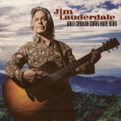 Jim Lauderdale - It Just Takes One to Wander