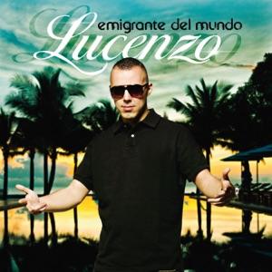 Lucenzo - Dame Un Beso (Me Vuelves Loco) - Line Dance Music