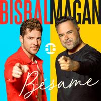 David Bisbal & Juan Magán
