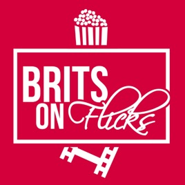 Brits on Flicks podcast: The best movies of 2018 on Apple