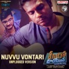 Nuvvu Vontari (Unplugged Version) [From