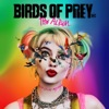 Birds of Prey: The Album, Various Artists