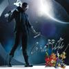 Chris Brown - I Love U artwork