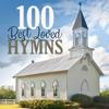 100 Best Loved Hymns - The Joslin Grove Choral Society