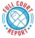 Full Court Report