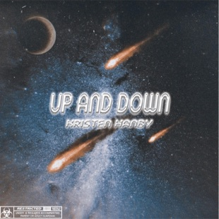 kristen hanby – Up and Down