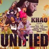Unified (feat. Nipsey Hussle, Snoop Dogg, The Game, E-40, Ice-T, Mozzy, Problem & G Perico) - Single, Khao