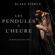 Les Pendules à l'heure (Une Enquête de Riley Paige – Tome 4) - Blake Pierce