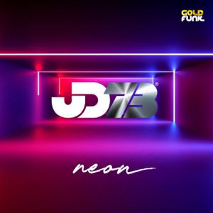 JD73 - Neon