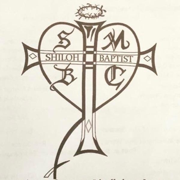 Shiloh BaptistJoplin