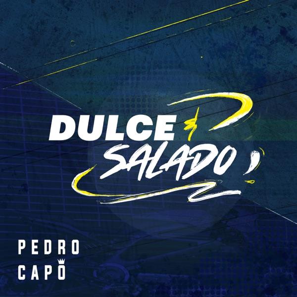 Dulce y Salado - Single