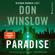 Don Winslow - Paradise. Eine Geschichte aus ''Broken'' - dem Sammelband (ungekürzt)