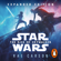 Rae Carson - Star Wars: Rise of Skywalker (Expanded Edition)
