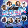 Various Artists - So Fresh: The Hits of Winter 2019 artwork