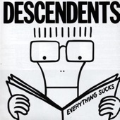 Descendents - Thank You