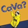 Ca Va? by ビッケブランカ