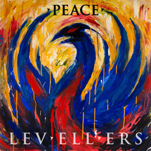 The Levellers - Peace