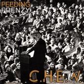 C.H.E.W. - Positive Affirmations