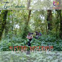 download lagu Tya Subiakto - Lestari Negeriku