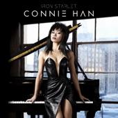 Connie Han - Nova