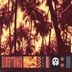 GHSTWRLD & Metaxas - Everything