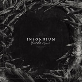 Insomnium - And Bells They Toll