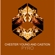 Pyro - Chester Young & Castion